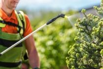 뉴질랜드, 농업용 분무기 수요 꾸준…현지 파트너사와 협업 중요