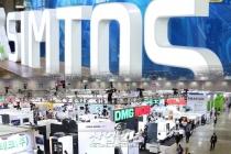 심토스(SIMTOS 2020), 참가취소 업체에게 100% 환불 유력