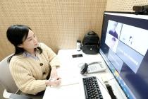 해외전시회 연기, 판로 개척 위해 '온라인 상담회'로 전환
