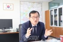 시흥산업진흥원, '기업이 행복한 경제도시 시흥 만들기' 앞장선다