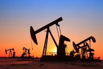 OPEC 감산합의, 시장 기대에는 미치지 못해