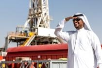 UAE, 신규 가스전 발굴로 천연가스 자급화 및 수출 기대