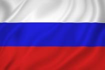 러시아, 지방균형발전 적극 추진…극동 및 북극 지역 중심으로