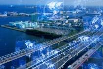 도요타, Woven City 프로젝트 발표…스마트시티 토대 '플랫폼' 개발
