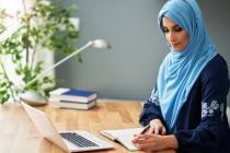 사우디아라비아·UAE, 여성 경제활동 확대를 위한 노력