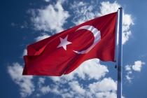 1인 가구·여성 노동참여 증가 터키 플라스틱 포장재 수요 견인