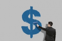 원·달러 환율, 美 일부지역 경제재개 기대 속 추가 부양책…1,210원대 중반 중심 등락 예상