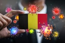 벨기에, 코로나19 따른 기업 3월 평균 매출 1/3 감소