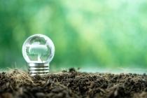 지속가능한 금융 꿈꾸는 '녹색금융', 英 중심 주도 활발