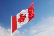 캐나다, 2021년부터 단계적으로 일회용 플라스틱 사용 규제