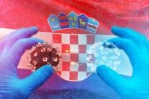 크로아티아, 코로나19로 관광·서비스산업 '직격탄'