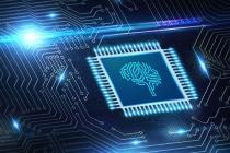 인공지능 데이터 국제표준, 국내 기술로 만든다
