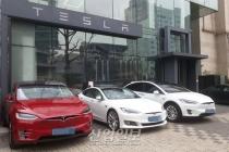 테슬라(Tesla), 160만㎞ 지속되는 'NCA전극합성법' 개발 성공했다