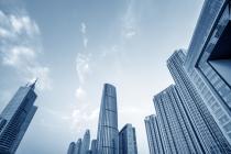 중국 톈진시, 코로나19 이후 제조업 조업 재개율 100% 근접