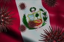 페루, 코로나19 사회적 강제격리 이후 전체 GDP 50~55% 마비