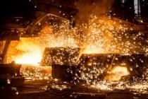 국내 철강산업 정체, 신규 기능성 제품 수요 대응이 타개 방법