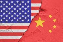 미국, ICT 분야 중국기업 사업 진출 규제 '강화'