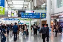 한국기업 필수 인력 340명, 베트남 특별 입국