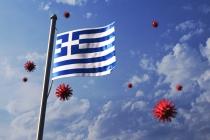 그리스, 코로나19로 주요 경제 산업 '관광업' 악화