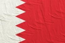바레인, 코로나19 피해에 114억 달러 규모 경기부양책 시행