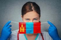 몽골, 코로나19 사태 불구 올해 플러스 경제성장 전망
