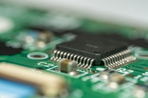 4월 반도체 시장, DRAM 관련 가격 모두 상승
