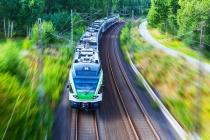 영국, 교통 인프라 프로젝트로 지방 경제력 격차 맞춘다