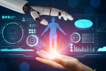 코로나19 사태가 바꾼 일상, 인공지능 기술의 역할은?