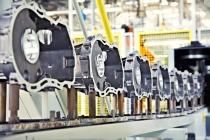정부, 자동차 부품기업 '미래차 전환' 지원