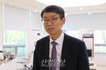 [동영상뉴스][2020 로보월드] 유진로봇, ANS·3