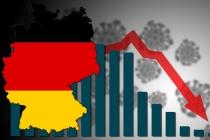 독일, 코로나19 타격에 단축근무제 및 정부지출 확대로 돌파구 모색