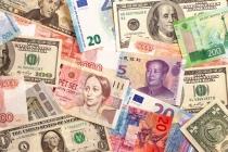 루블화 가치 하락한 러시아, 관건은 '수출'