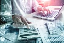 코로나19로 미국 소매업계 위기 직면, 공급망 디지털화 확대 전망