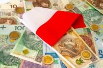 폴란드, 코로나19 확진자 현황 따라 순차적 경제활동 규제 완화