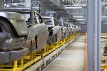 코로나19 직격탄 맞은 EU자동차 시장, 76% 꺾였다