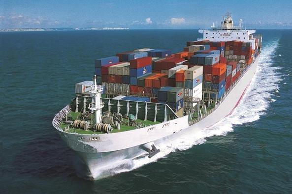 선박·조선해양 위한 에너지 관리·자동화 통합 솔루션 - 산업종합저널 신기술&신제품