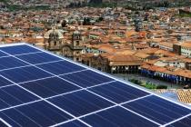 페루 태양광 발전기 시장, 성장 잠재력 품어