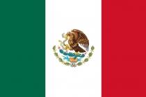 멕시코시티, '뉴노멀 시대' 겨냥 대응책 발표
