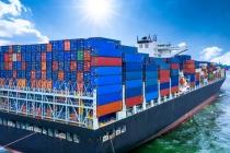 향후 스마트 인프라·언택트 산업·헬스케어 분야 수출 유망