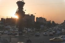 성장 잠재력 높은 이라크 자동차 시장, 한국산 자동차 및 부품 수요 '증가세'