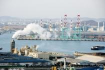 한국 고도 경제성장 견인한 '지방 산업도시', 위기 우려