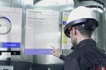 에너지 부문 작업자 안전·효율 증진 ABB Ability™ 증강 현장작업절차서