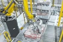 [기술기고] 쉐퍼시스템즈(SSI SCHAEFER), 최신 물류로봇 트렌드 제시