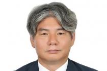 [기고] 규제자유특구 지정과 부산발 호모파덴스형 일자리