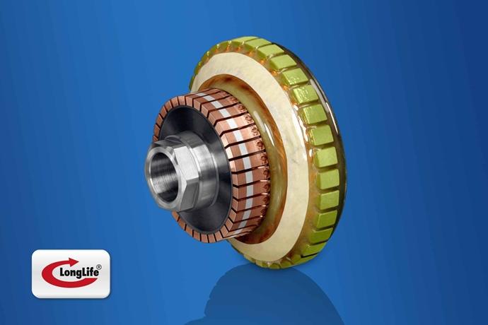 바우머(BAUMER), 정확도·신뢰성 제고한 회전계용 발전기 선보여