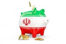 이란, 기업 피해구제 및 산업계 인력보호 위해 43억 달러 구제금융