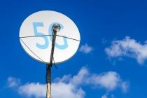 중국, 신인프라 건설에 주력…핵심은 '5G'다