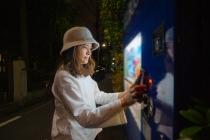 말레이시아, 전자결제 가능한 스마트 자판기 시장 성장세