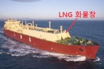 LNG선용 차세대 단열재 사출성형기·정유·석유화학·철강산업 분야까지 활용성 커져