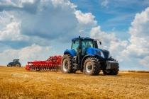 러시아, 농기계 산업 현지화 의지 높지만…기계 노후화 및 기술력 취약